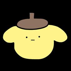トートちゃんのユーザーアイコン
