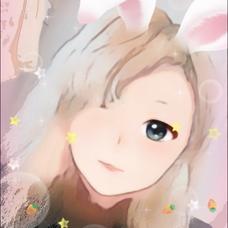 愛歌@Luna Fluegelのユーザーアイコン