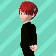 weruのユーザーアイコン