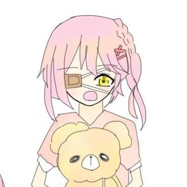 dream-のんのユーザーアイコン
