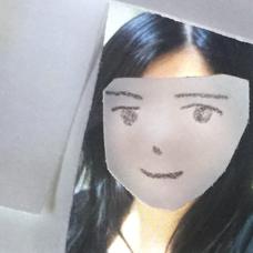 kuu-chanのユーザーアイコン