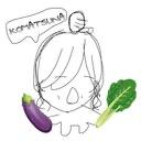 KOMATSU-NA(🥀nana,)のユーザーアイコン