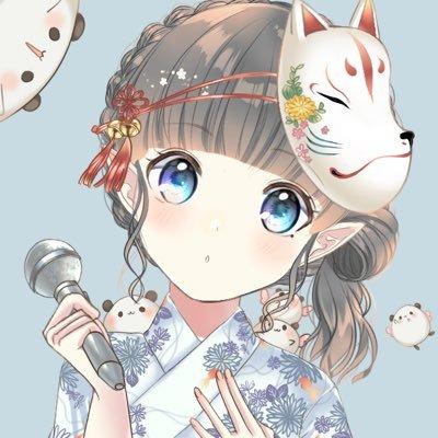 Kanade-奏-のユーザーアイコン