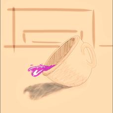 mimicopyのユーザーアイコン