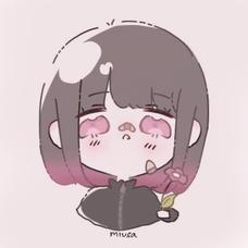みうさ🐰's user icon