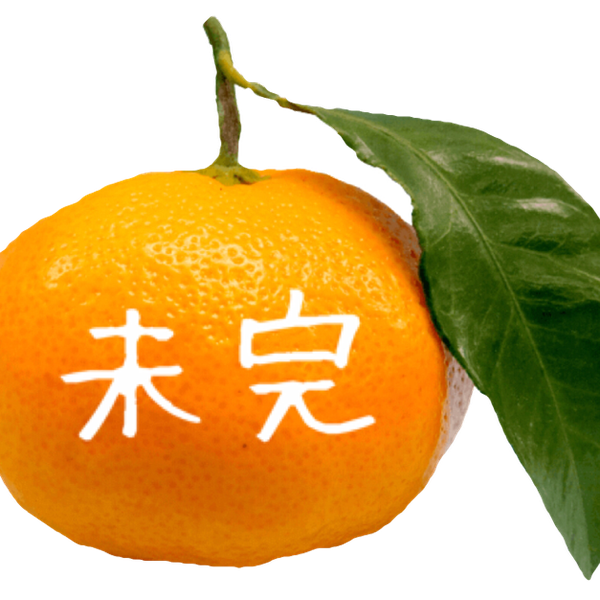 みすちるくん☆彡のユーザーアイコン