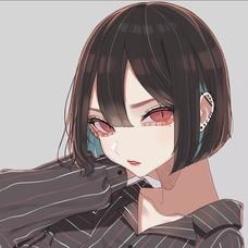 棗's user icon