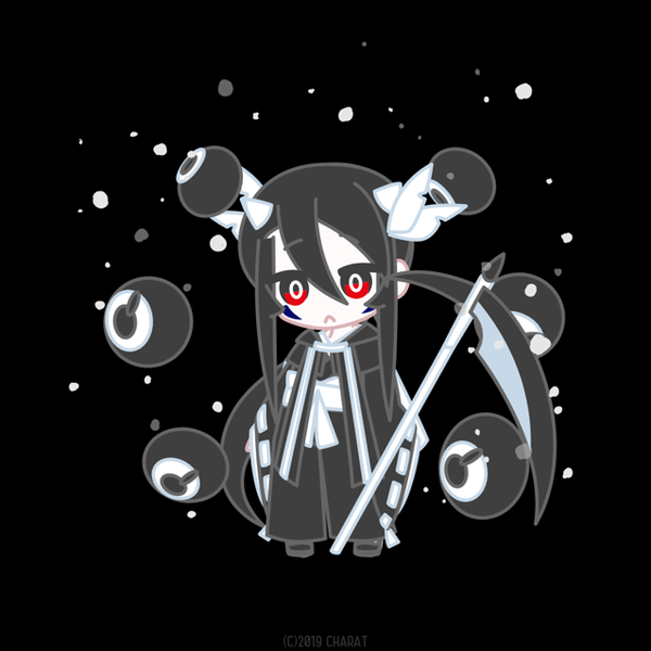 レノのユーザーアイコン