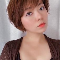 yukika134のユーザーアイコン