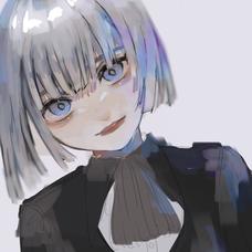 いづく's user icon