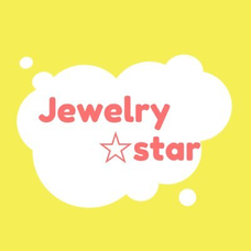 Jewelry☆starのユーザーアイコン