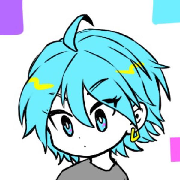 shichiのユーザーアイコン