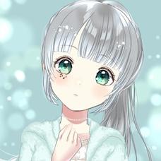 華密恋のユーザーアイコン