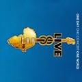 will the 1 恋曲のユーザーアイコン