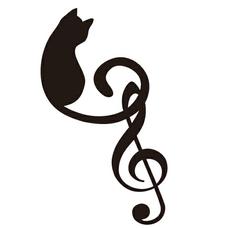 N黒猫のユーザーアイコン