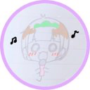 琴豆/ことまめ(17)のユーザーアイコン
