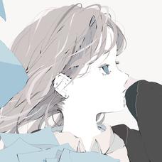杏*のユーザーアイコン