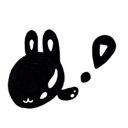 白樺  霧黒のユーザーアイコン