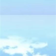 発散's user icon