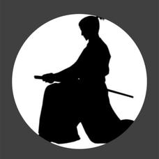 Révのユーザーアイコン