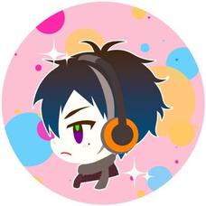 mihoruのユーザーアイコン