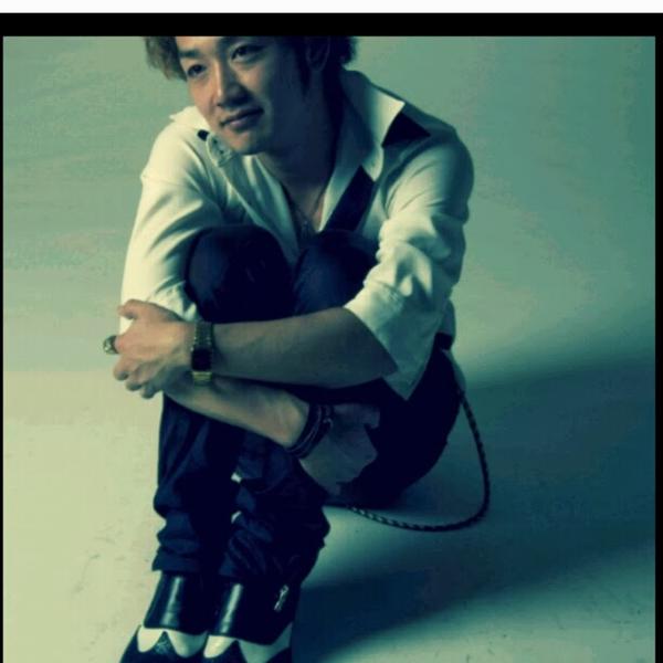 H.V.K【Happy Voice Kohei】のユーザーアイコン