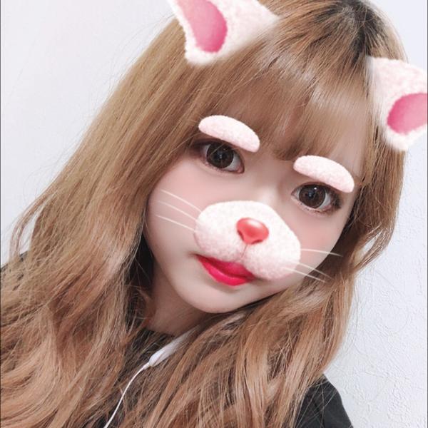 くりりん@nana歴5周年のユーザーアイコン