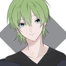 Rukaのユーザーアイコン