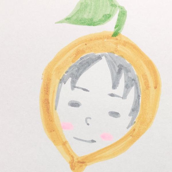 パパレモンのユーザーアイコン