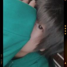 はっぴたぁん's user icon