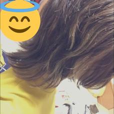 naosukeのユーザーアイコン
