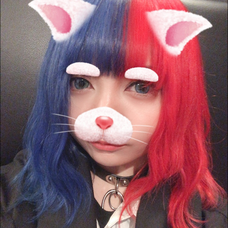 MA氏@感情の置き場's user icon