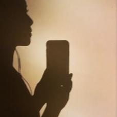 Arisa's user icon