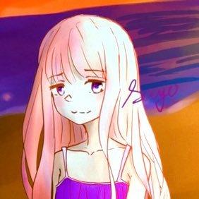さよ✿櫻夜のユーザーアイコン