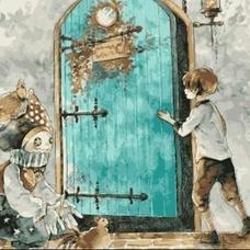 【長編声劇】Lost Aliceのユーザーアイコン