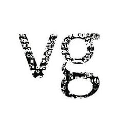 Voice Guild @ 9/15〜9/30声優オーディション開催中のユーザーアイコン