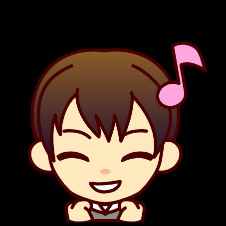 meei(みい)のユーザーアイコン
