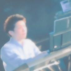 #みっちょ's user icon