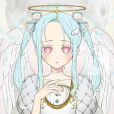 佰 - momo -'s user icon