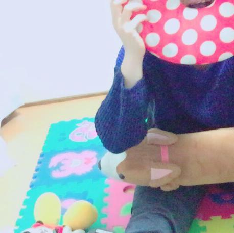 三隈のユーザーアイコン