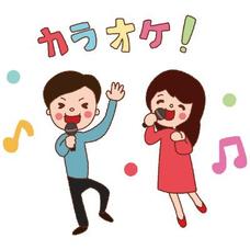 volpe@カラオケ上達術のユーザーアイコン