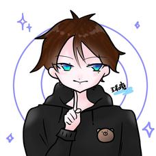 球磨's user icon
