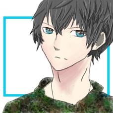 kantsuのユーザーアイコン