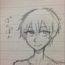 みかさん's user icon