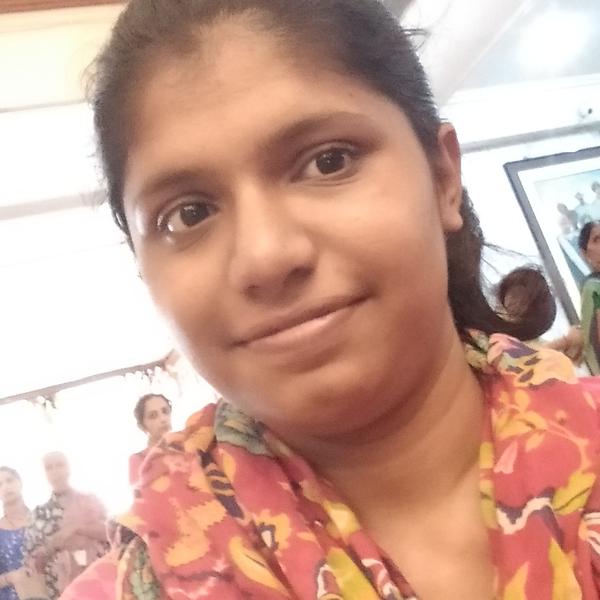 vaishnavi.v.sambre@gmail.comのユーザーアイコン
