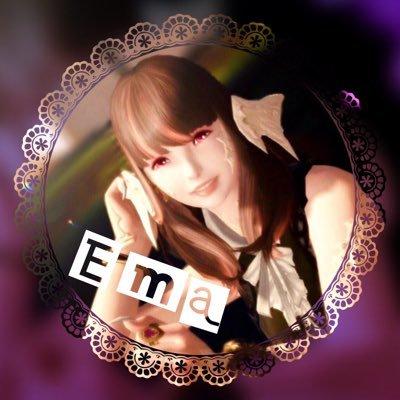 Ema weaverのユーザーアイコン