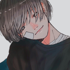 に🐘's user icon