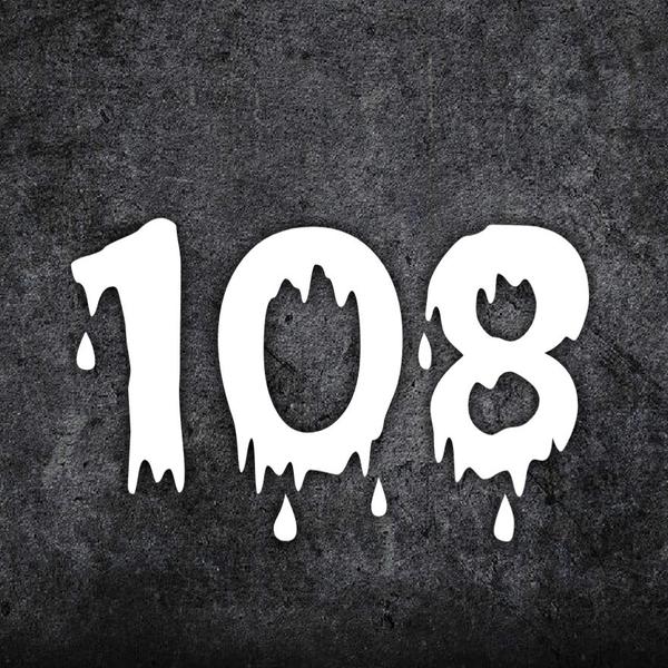 10 8【天 パ】💩のユーザーアイコン