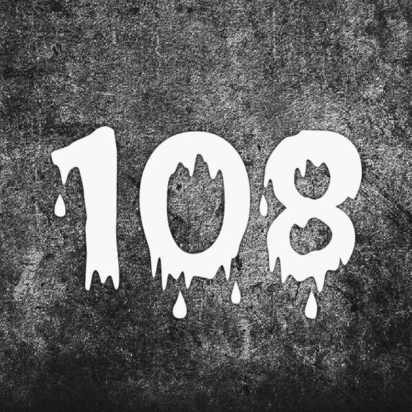 10 8【天パ】のユーザーアイコン