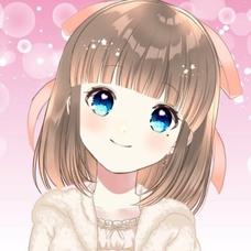 織姫のユーザーアイコン